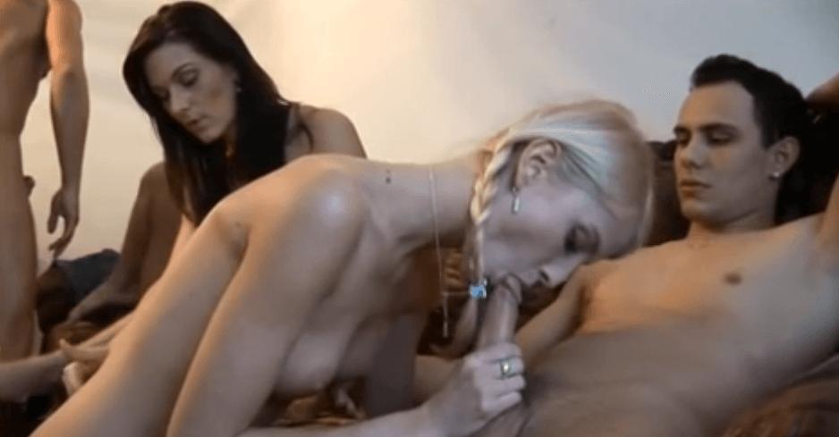 m Ázijské Sex com
