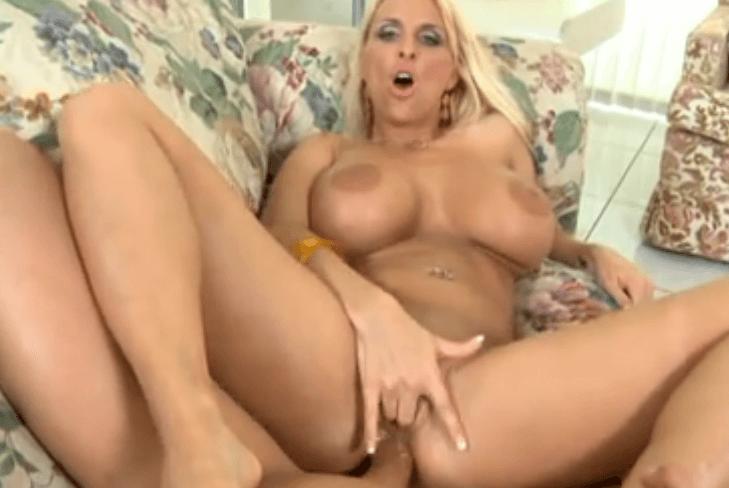 Anal sex videa