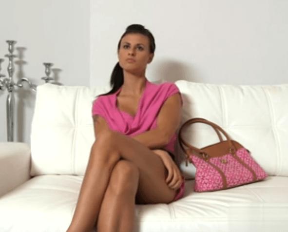 zrelé GF porno lesbické shemale porno fotky