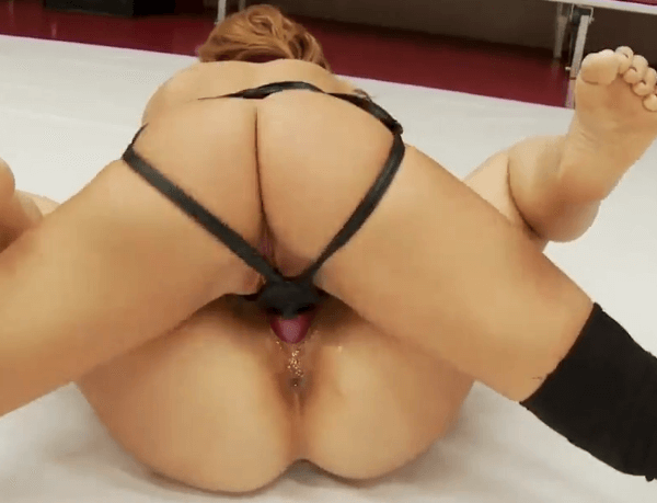 Vysoká škola porno strany