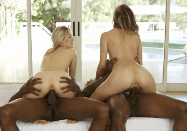Futbal mama sex videá