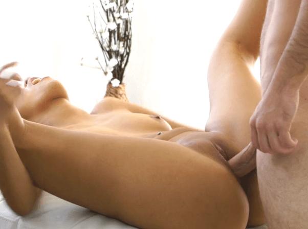 Mladí dospievajúci chlapci prvýkrát gay pornový film Anal výkonov - - Free Gay Porn & Homosexuálov mp4.
