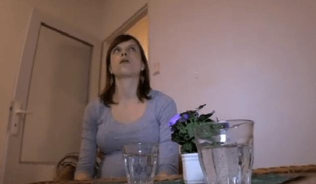tehotná žena sex videá černochov na Teens trubice