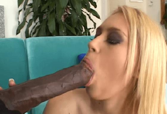 veľký čierny dlhý péro porno Justin Justin Gay sex pic