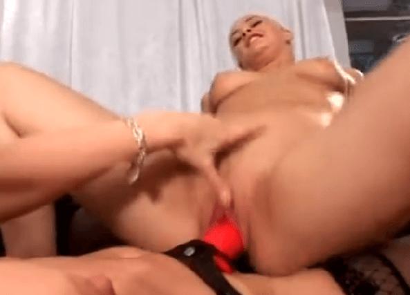 lesbicky(2)