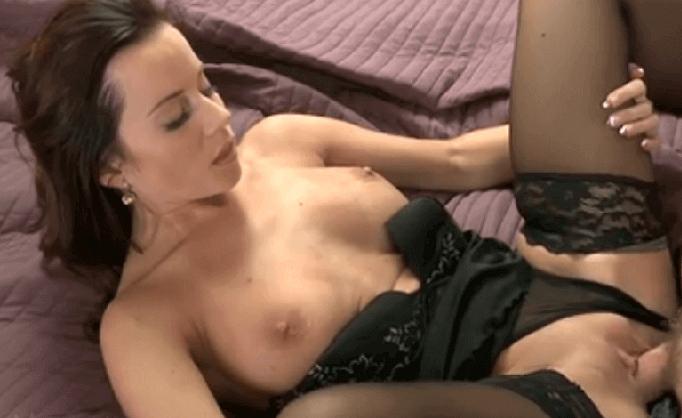 zadarmo čierne POV porno
