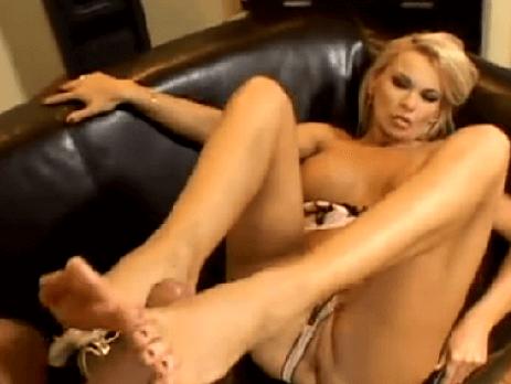 Ako urobiť dievča ako análny sex