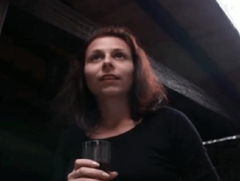 rychlyprachy zdarma anal videa
