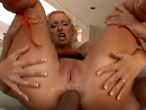 zadarmo Foot Fetish porno stránky