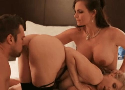 penis do veľkej pošvy