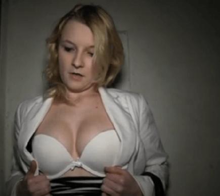 Matka hajzel XXX videá