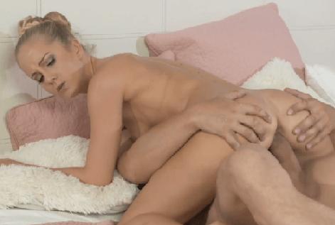 Creampie Gangbang porno filmy