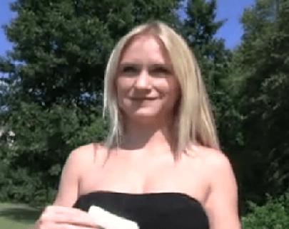 Tori čierne najlepšie porno videá