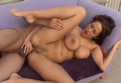porno videa