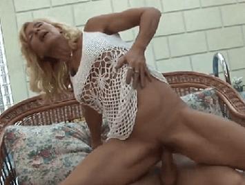 Japonský Teen Sex masáž