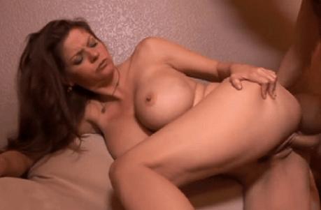 Veľké tit mamičky sex videa