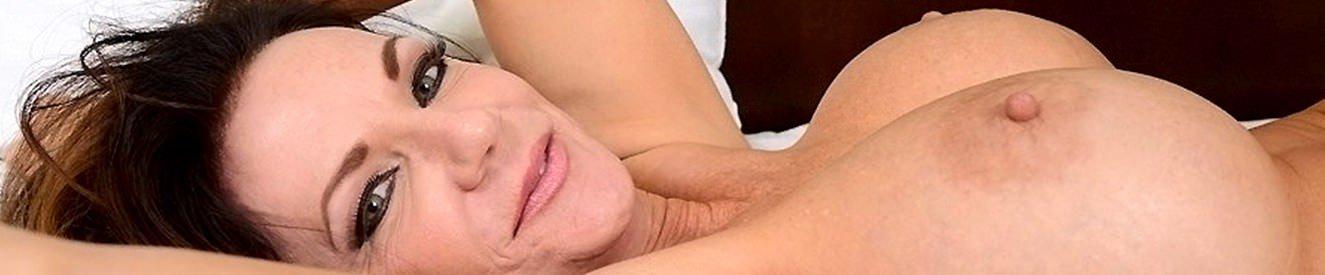 massagesex schöne pornos