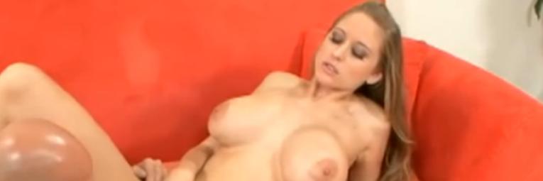 zadarmo dospelých XXX porno videá