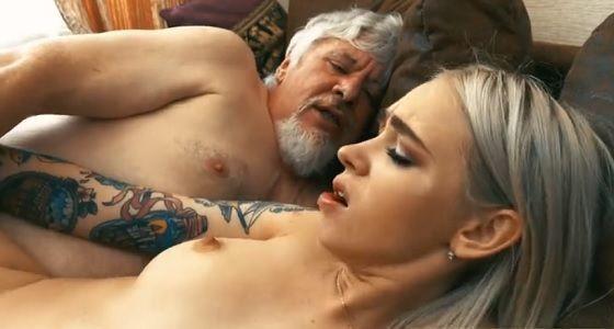Porno Xn