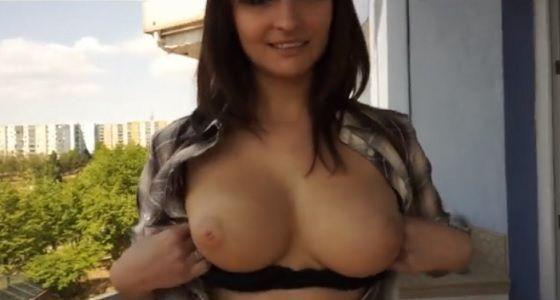 ryšavka MILF porno fotky HD sex om